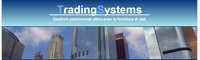 Trading Systems banner 200x60