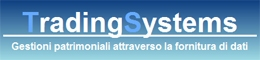 Trading Systems banner 260x60